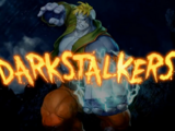 Darkstalkers Resurrection Videos
