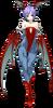 Lilith Cross Edge