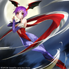 Lilith Merry Turn by Kriss Sison