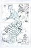 UCDNW Issue 01 Sketch 03