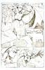 UCDNW Issue 01 Sketch 01