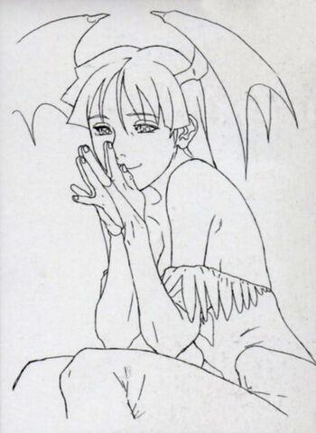 Archivo:Capcom1778.jpg