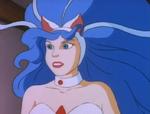 Felicia (U.S. Cartoon)