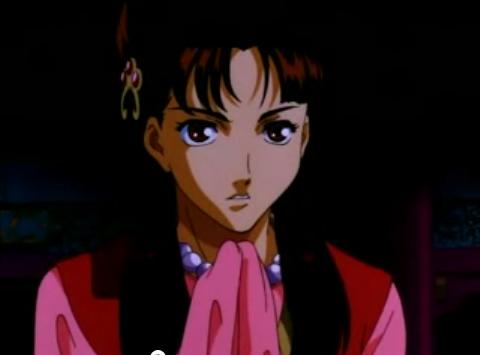 File:Mei-Ling (Human Form) (OVA).PNG