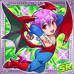 Minna to Akashic Heroes Lilith