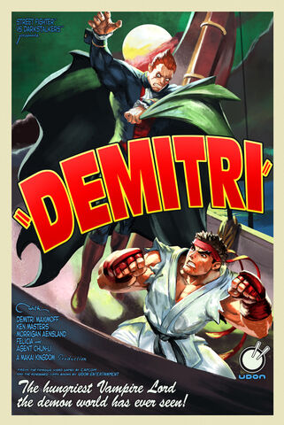 File:Issue 1 Cover C.jpg