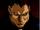 Demitri Maximoff (OVA).png