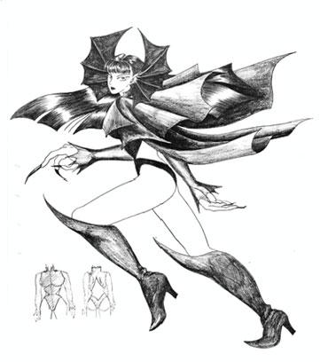 Archivo:Morrigan Concept Artwork 05.jpg