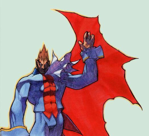 File:Capcom1695.jpg