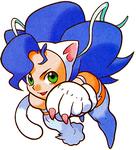 Felicia Pocket Fighter 02