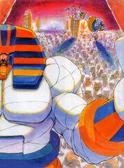Capcom1784