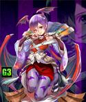 Lilith-OnimushaSoul-CapcomHeroB
