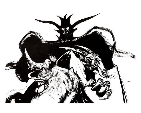 Archivo:Belial Darkstalkers.png