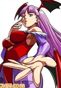 File:SvCCFDS Lilith Morrigan.png