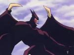 Demitri (Beast Form) (OVA)