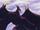 Demitri (Beast Form) (OVA).png