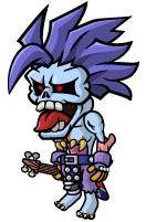 File:ZCZabel(Guitar).png