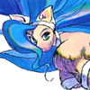Darkstalkers moves Felicia