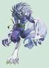 Capcom1732