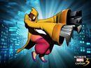 Hsien-ko DLC 08607 640screen