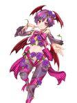Lilith-2013hinamatsuri-onimushasoul