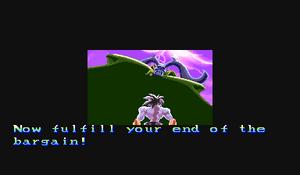 Ozom screen 01