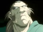 Bishamon (Spirit) (OVA)