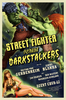 Street Fighter VS Darkstalkers 0 03