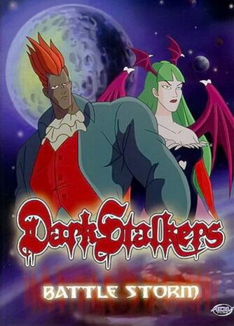 File:Darkstalkers Battle Storm (Front).jpg