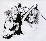 Capcom1701