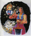 Capcom1699