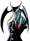 Capcom Fighting Jam Jedah