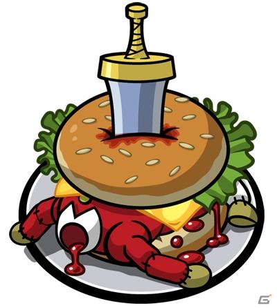 File:Vampireburger.png