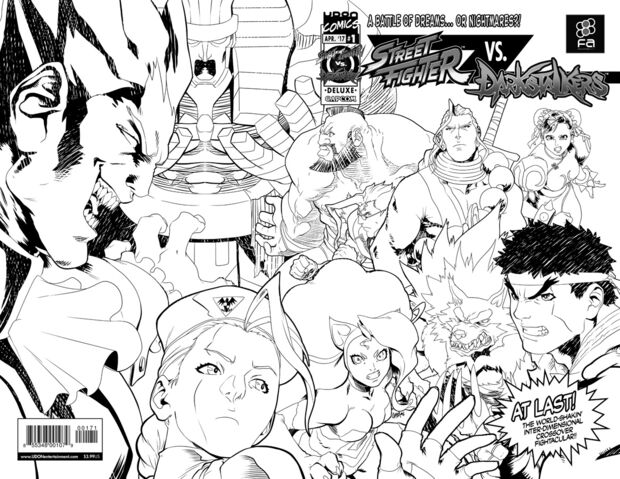File:Issue 1 Cover F.jpg