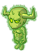 File:ZCPyronZombie.png