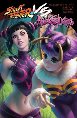 File:Issue 2 Cover D.jpg
