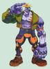 Capcom1743