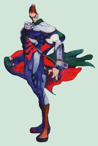 File:Capcom1720.jpg