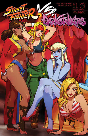 File:Issue 1 Cover B.jpg