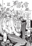 Maleficarum preview 06