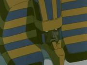 Anakaris (OVA)