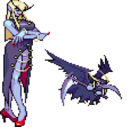 Darkstalkers Jedah transforms-1-