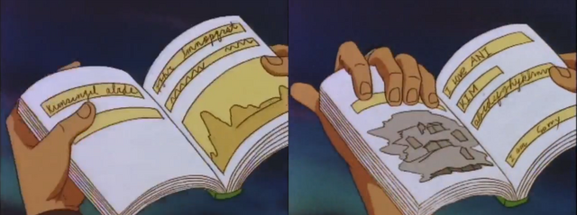 File:The Walls Come Tumblin Down Note Book.png