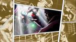 Morrigan in Wolverines MVC3 Ending 02