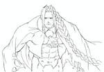 Vampire Darkstalkers Collection Dee 02