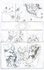 UCDNW Issue 01 Sketch 05