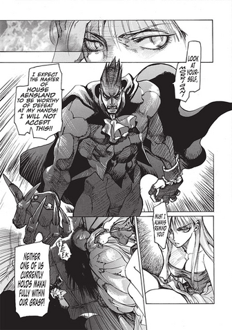 File:Maleficarum preview 05.png