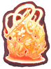 Night Warriors Darkstalkers Revenge Pyron 02