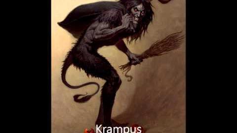 Darkgamerking/New Characters in Darkstalkers