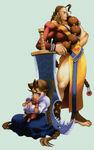 Capcom1696